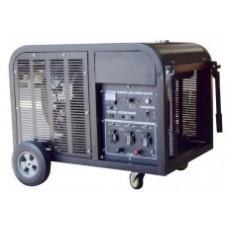 Бензиновая электростанция LIFAN S-PRO 11000-1