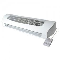 Тепловая завеса электрическая ТЗВ-803 Е (220)/20 «Иртыш»