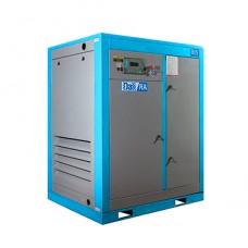 Воздушный винтовой компрессор DL-14/10GA