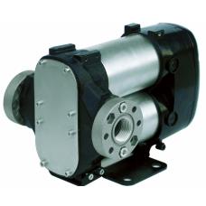 Насос для дизельного топлива Bi-Pump 12V c выключателем кабель 2 м