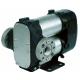 Насос для дизельного топлива Bi-Pump 24V c выключателем кабель 4 м
