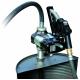 Бочковой заправочный модуль Drum Panther 56