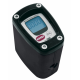 Счетчики для низкой скорости потока K200 для смазки