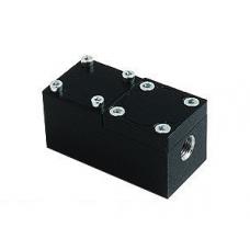 Импульсный расходомер K200 Pulser ¼ in BSP