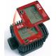 Электронный расходомер для топлива K24 Aluminum meter