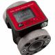 Электронный счетчик отпуска топлива K 600/3