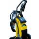 Передвижная система очистки топлива и масла (2 фильтра 30 и 5 мкр) FiltrollOil/Diesel