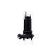 Насос Zenit GRN 300/2/G50H A1DT5 NC Q TS 2SIC 10