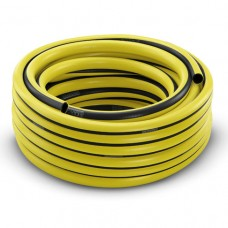 Шланг для накачки, 2,5 бар, 10 м, желтый