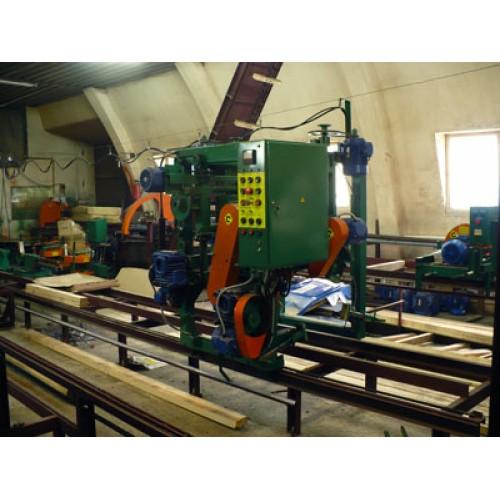 фото круглого станка для плетения из резинок