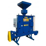 Дробилка зерна производительность 10 т ч молотковая дробилка цена в Шуя