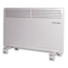 Электроконвектор ECH/L-1000 U