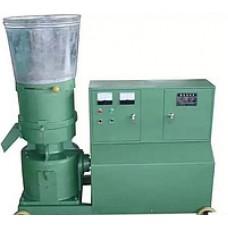 Гранулятор ZLSP-400 (1100 кг/ч)
