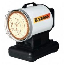 Нагреватель дизельный KERONA PRT-60K