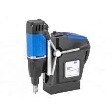Магнитный сверлильный станок с аккумулятором BDS AkkuMAB 3000