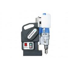 Магнитный сверлильный станок BDS AutoMAB 1500