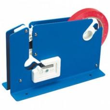 Ручной клипсатор TD-A (клеящая лента 12 мм)
