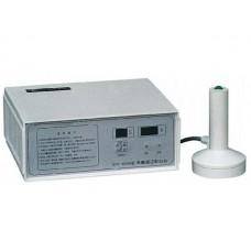 Ручная машина индукционной запайки DGYF-S500A