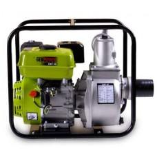 Бензиновые мотопомпы GENPOWER GBP 30