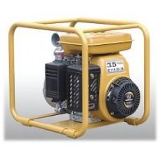 Мотопомпа бензиновая PTG208ST (PTX 220 ST)