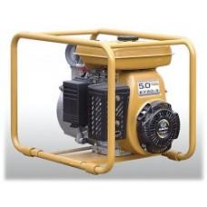 Мотопомпа бензиновая PTG307ST (PTX 320 ST)