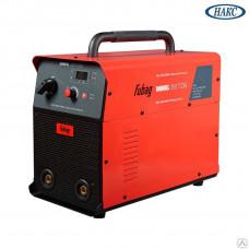 Полуавтомат сварочный Fubag Inmig 350 T DG с горелкой FB 450