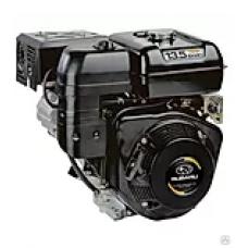 Двигатель Robin-Subaru EH (OVH c наклонным цилиндром)