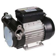 Насос Benza 21-220-100 перекачки дизельного топлива, солярки