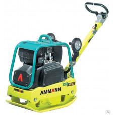 Виброплита Ammann APR 2220 Honda