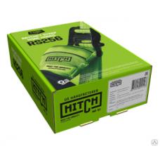 Ремень для крепления груза HITCH RS 2510 REGULAR, 1000 кг, 10 м компл. 2шт