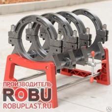 Сварочный аппарат Robu W250 (S)