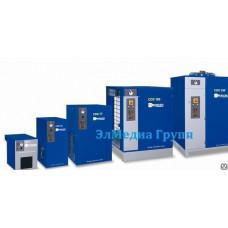Осушители воздуха бытовой, промышленный, для компрессора.