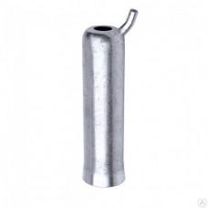 Доильный стакан нержавеющая сталь