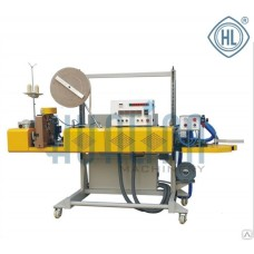 Автоматическая мешкозашивочная машина FBK-23DC
