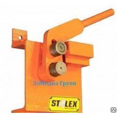 Станок для гибки арматуры Stalex DR20 ручной