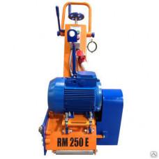 Фрезеровальная машина RM 250E