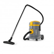 Пылесос для сбора жидкостей и пыли POWER WD 22 P UFS