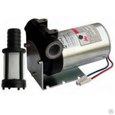 Насос Adam Pumps Ecokit 0 перекачки дизельного топлива, солярки