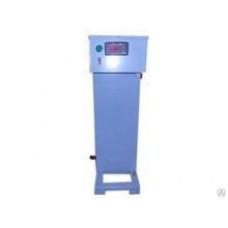 Пароперегреватель ПГЭ-15П, 200 кг/час; кг/ч 15 кВт