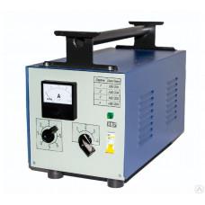 Зарядное устройство ЗУ-М