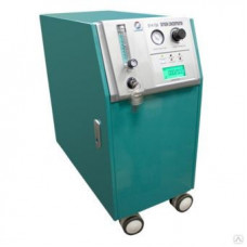 Кислородный концентратор ATMUNG LF-H-10A