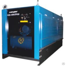 Агрегат сварочный дизельный АДД-4004.1 ПР И У1