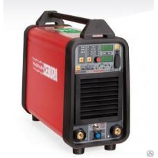 Аппарат аргонно-дуговой сварки TIG Sound 2240