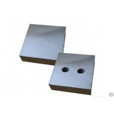 Комплект ножей для резчика арматуры AZTEC R40