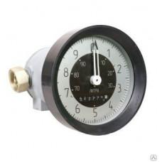 Счетчик жидкости ППО-25-1,6СУ