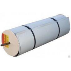 Термоэлектромат НПП ТЭМСрулонный от 5м