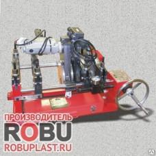 Сварочный аппарат Robu W160
