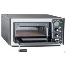Печь электрическая Abat для пиццы ПЭП-4х2