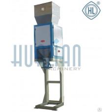 Весовой дозатор CJS-25IH