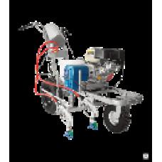 Маркировщик DP Airless DP-3400L